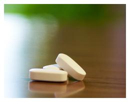 分子標的薬