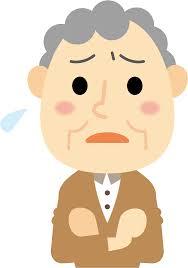 前立腺がんの治療と男性機能(勃起機能)障害