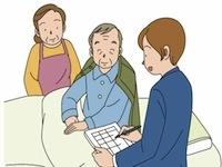 食道がん末期の症状と緩和ケア