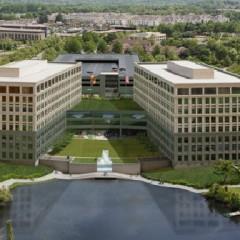 アメリカの国立がん研究所