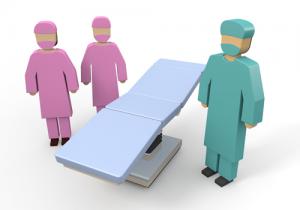 食道がん再発後の「サルベージ治療」