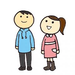 子宮頸がん性感染症