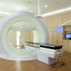 がん放射線治療の後遺症と副作用