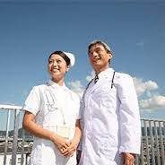 肝臓がん放射線治療の治療効果