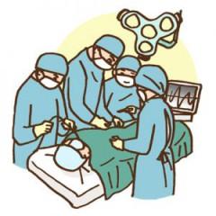胃がんITナイフやレーザー治療