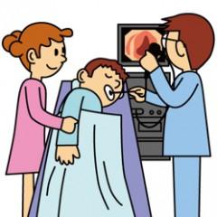 スキルス胃がん早期発見