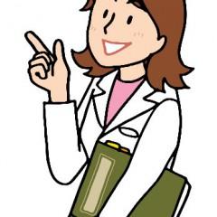 子宮頸がんの標準治療
