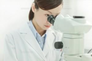 肺がんの遺伝子治療