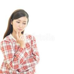 子宮頸がんでも「腺がん」の疑いがあった場合