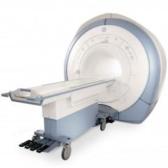 腎臓がんの症状と検査・診断
