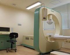 肝内胆管がんへの温熱療法
