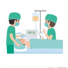転移性肝臓がんの検査と診断、治療方法