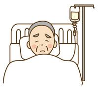 肝動脈塞栓療法