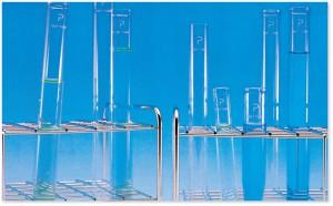 抗がん剤感受性試験
