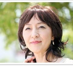 抗がん剤による脱毛対策とウィッグの利用