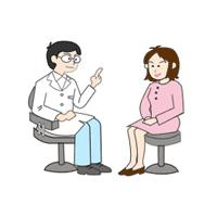 子宮頸がんが再発・転移しやすい部位