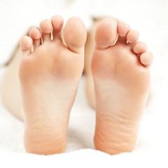皮膚がんの検査方法と基本的な治療法