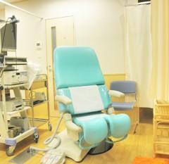 膀胱がん3つの治療法を併用する「膀胱温存療法」