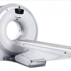前立腺がんの診断と治療方法の選択肢