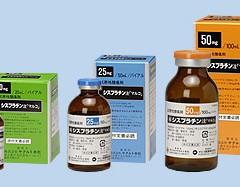 頭頸部がん(咽頭がん・喉頭がんなど)に対する薬物療法