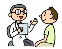 筋層浸潤膀胱がんの治療方針