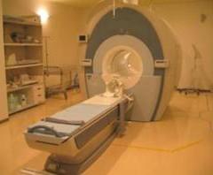 がんの治療前と治療後に必要な検査
