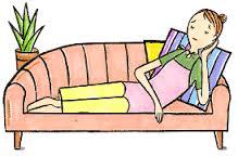 抗がん剤の副作用「倦怠感」や「だるい症状」