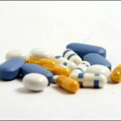 がん治療で使われる薬