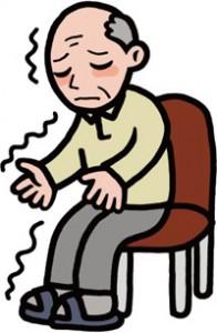 抗がん剤の副作用|しびれ、味覚障害