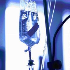 手術や放射線と薬物療法を併用