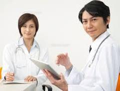 前立腺がんで無治療で経過観察する「PSA監視療法(待機療法)」