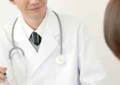 前立腺がんセカンドオピニオン