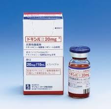 卵巣がん再発したときに行われる抗がん剤治療