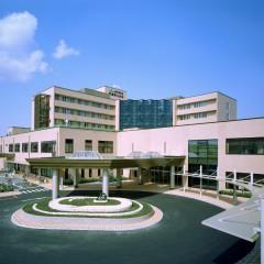 前立腺がん 治療するための病院の選び方