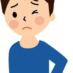 前立腺がんが進行したときの痛みとその対処法