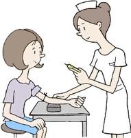 成人T細胞白血病・リンパ腫の検査と診断