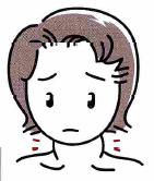 甲状腺がん(悪性腫瘍)の特徴と種類