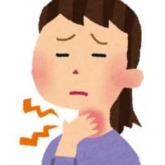甲状腺がんの治療法