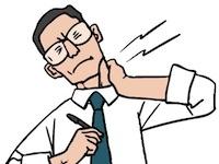 悪性リンパ腫「ホジキンリンパ腫」とは