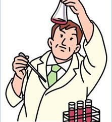 前立腺がんPSAの数値と基準値、検査方法について