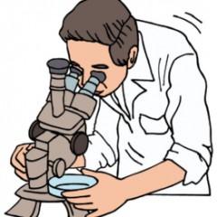 前立腺がんかどうかを調べる「前立腺生検」