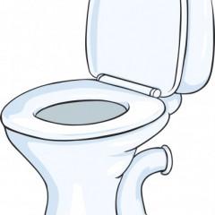 前立腺がんと排尿障害(排尿トラブル)と対処法
