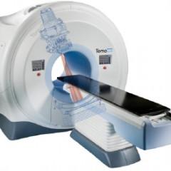 前立腺がんへの最新放射線治療