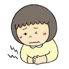 子宮体がんと不正出血、痛み
