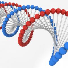 乳がんの遺伝子診断「オンコタイプDx」「マンマプリント」