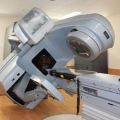 乳がんの放射線治療の意味と副作用