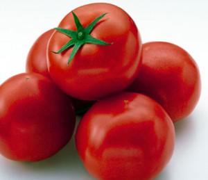 がん(癌)とトマト