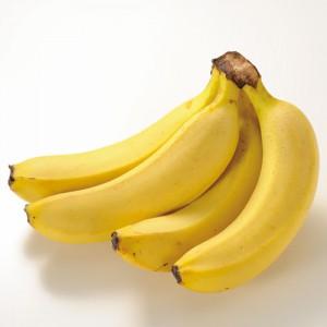 がん(癌)とバナナ