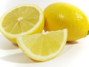 がん(癌)とレモン