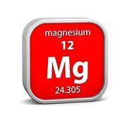 がんとマグネシウムの関係